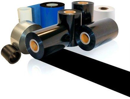 FlexPackPRO Thermal Transfer Overprinter Ribbon Assortment