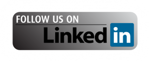 Follow FlexPackPRO on LinkedIn!